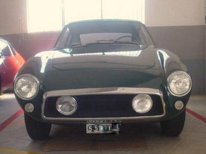 ScreenShot001