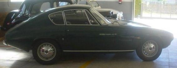 ScreenShot002