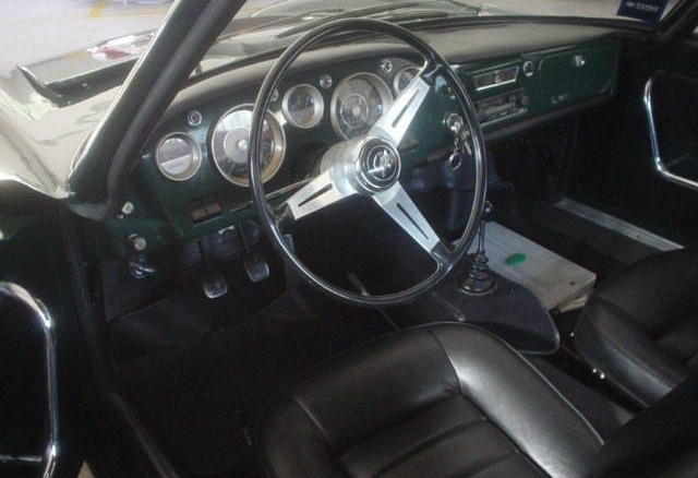 ScreenShot004