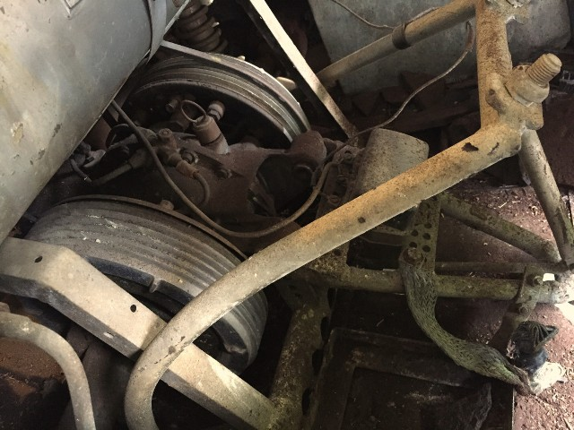Lancia_Inboard_2-e1442242879563