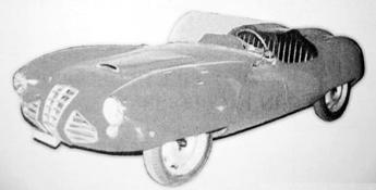 TrevisanTopolino1954Barchetta
