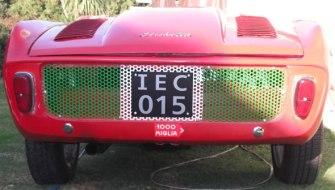89409-cisitalia-750-gt-1961-c