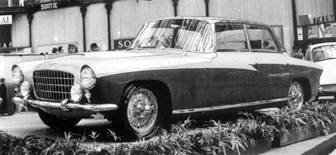 motto_salmson_2300_berline_1956_01