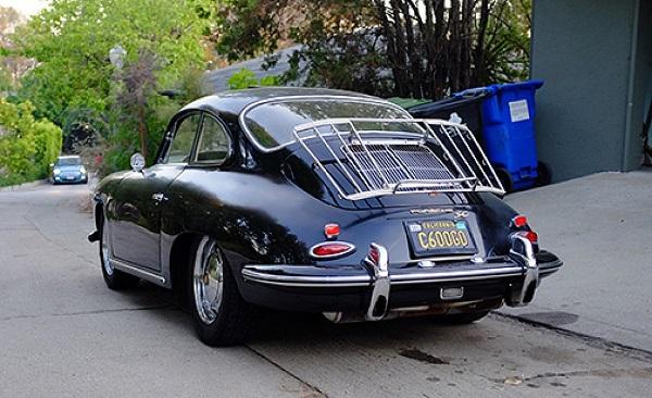 1965-Porsche-356--Car-100855669-7efe803fbf86090e3cc12dfd2c3fa768