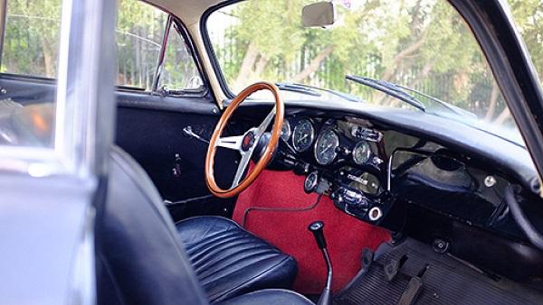 1965-Porsche-356--Car-100855669-8e27986393de2f50b3f63960801275e0