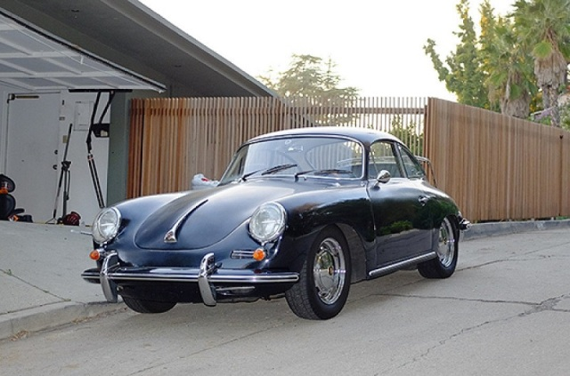 1965-Porsche-356--Car-100855669-e537dbe02beb6bd58ecfee8f0522f852
