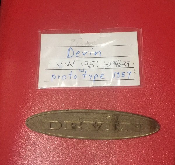 Devin-badge-2