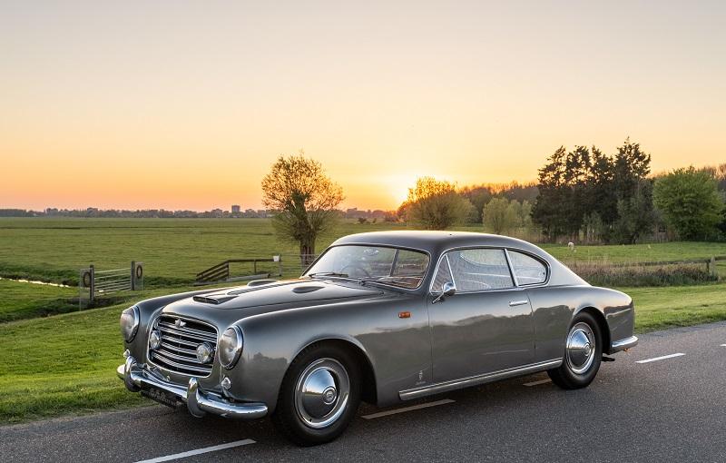 Alfa-Romeo-6C-Pininfarinia- (1)