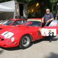 Check if it fits: 1962 Ferrari 250 GTO steering wheel