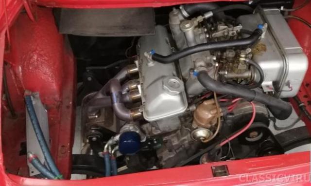 Simca1200C10.jpg
