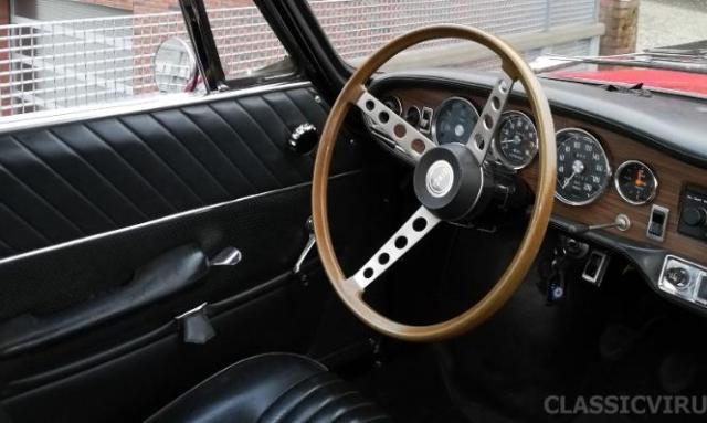Simca1200C4.jpg