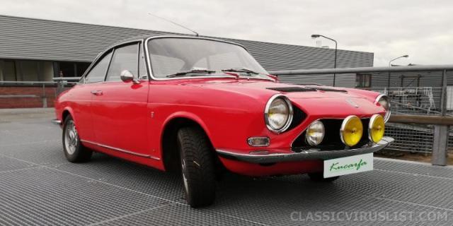 Simca1200C6.jpg