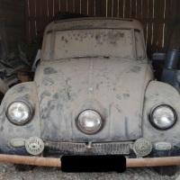 Airborne: 1941 Tatra T87